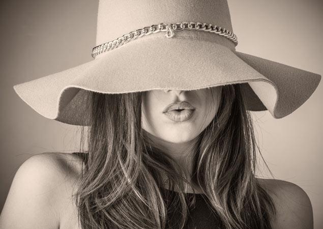 Lo que revela tu cara sobre tu salud y estilo de vida